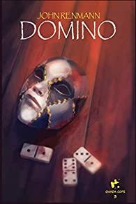 [Renmann, John] Gwada cops - Tome 3 : Domino 41egdm10
