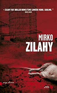 [Zilahy, Mirko] Roma 41eyyc10