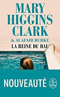 BURKE, Alafair et CLARK, Mary Higgins 41jbt310