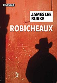 [Burke, James Lee] Robicheaux 41ojok10