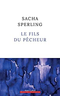 [Sperling, Sacha] Le fils du pêcheur 41pgje10