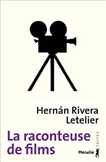 [Rivera Letelier, Hernan] La raconteuse de films 41pndp10