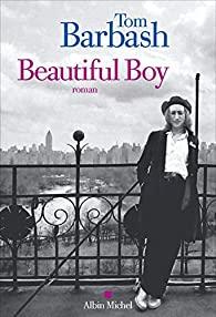 [Barbash, Tom] Beautiful boy 5176z610