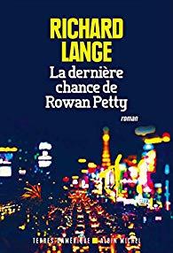 [Lange, Richard] La dernière chance de Rowan Petty 51ds6p10