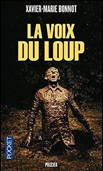 [Bonnot, Xavier-Marie] La voix du loup 51f5k310