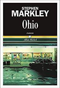 [Markley, Stephen] Ohio 51ffaz10