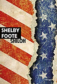 [Foote, Shelby] Shiloh 51i7uc10