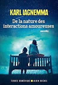 [Iagnemma, Karl] De la nature des interactions amoureuses 51ngph10