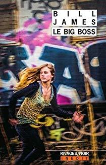 [James, Bill] Le big boss 51nlop10