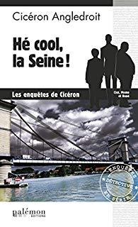 [Angledroit, Cicéron] Hé cool, la Seine 51ul4n10