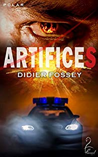 [Fossey, Didier] Artifices 51w1id10