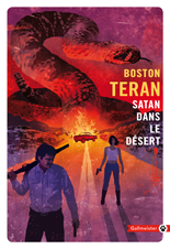 [Teran, Boston] Satan dans le désert 5928-c10