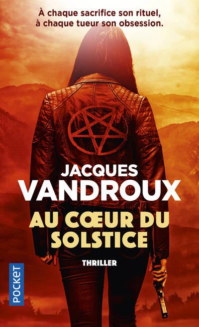 [Vandroux, Jacques] Au coeur du solstice Couv3212