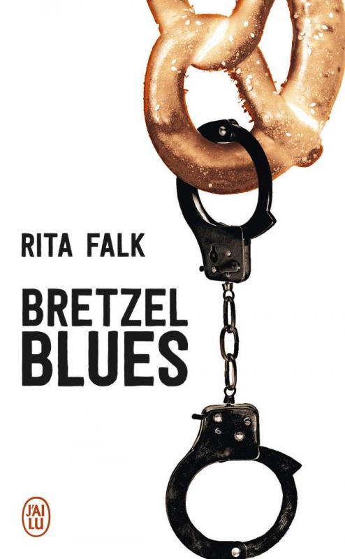 [Falk, Rita] Bretzel blues Couv4712
