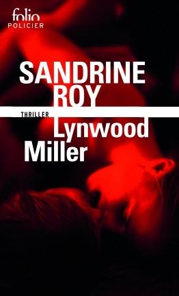[Roy, Sandrine] Lynwood Miller Couv6112