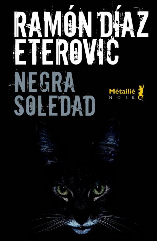 [Diaz-Eterovic Ramon] Negra Soledad Couv6314
