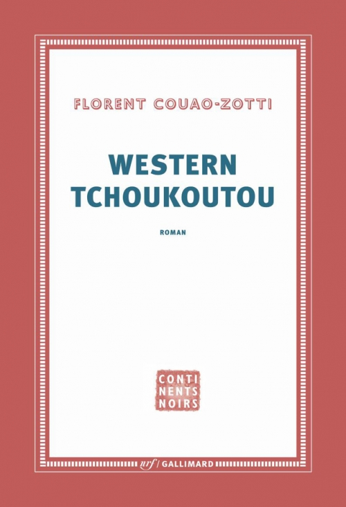 [Couao-Zotti, Florent] Western Tchoukoutou Couv6914