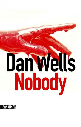 [Wells, Dan] Nobody Couv7112