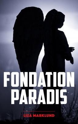 [Marklund, Liza] Fondation Paradis Cover157