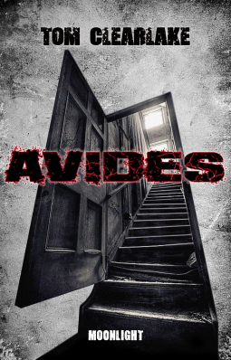 [Clearlake, Tom] Avides Cover190