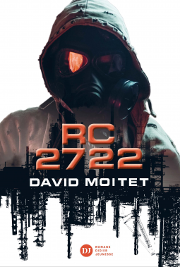 [Moitet, David] RC 2722 Cover227