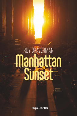 Roy Braverman Cover249