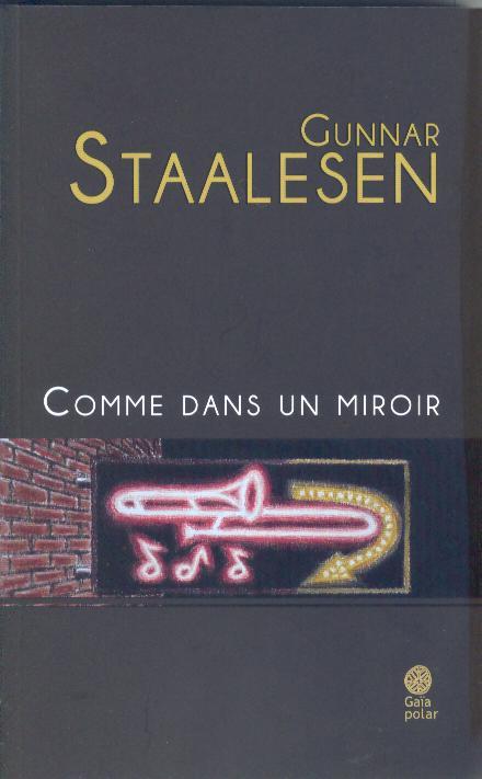 [Staalesen, Gunnar] Varg Veum - Tome 12 : comme dans un miroir Cvt_co10