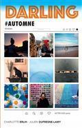 [Dufresne-Lamy, Julien & Erlih, Charlotte] Darling - Tome 1 : #automne  Cvt_da10