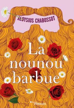 [Chabossot, Aloysius] La nounou barbue Cvt_la12