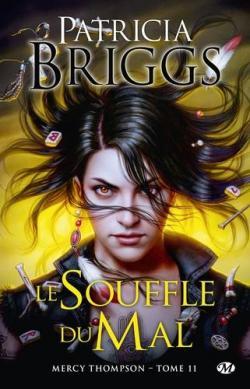 BRIGGS, Patricia - Page 2 Cvt_me10