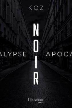 [Koz] Noir Cvt_no10