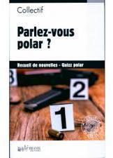 [Collectif] Parlez-vous polar ?  Cvt_pa10