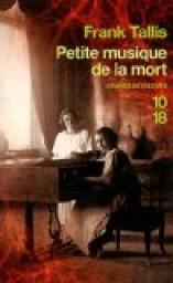 [Tallis, Frank] Petite musique de la nuit Cvt_pe11