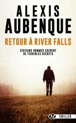 [Aubenque, Alexis] Retour à River Falls Cvt_re10