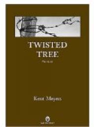 [Meyers, Kent] Twisted tree Cvt_tw10
