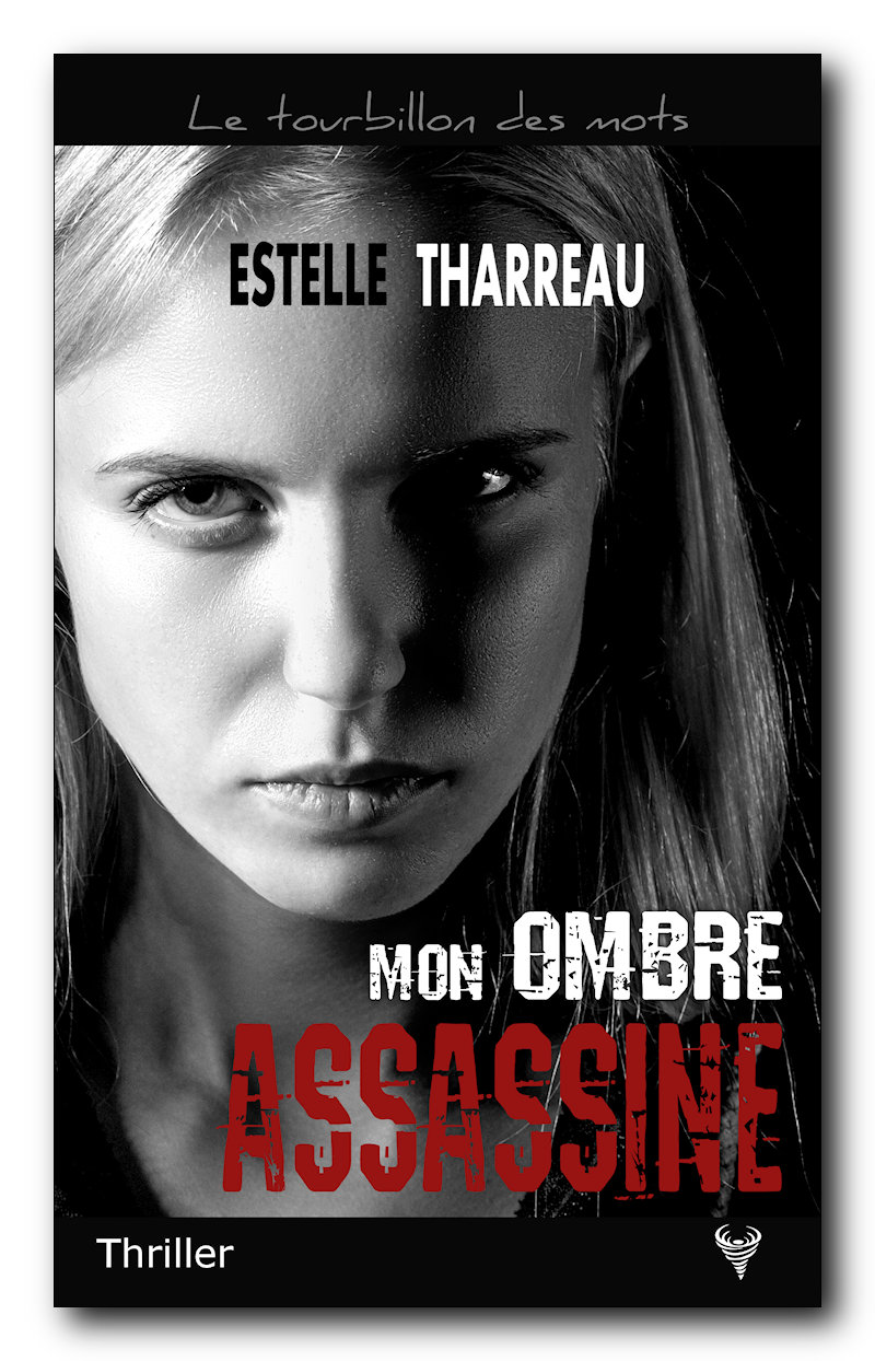 [Editions Taurnada] Mon ombre assassine d'Estelle Tharreau Image10