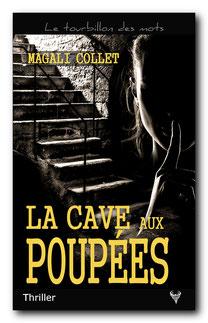 [Editions Taurnada] La cave aux poupées de Magali Collet La_cav10