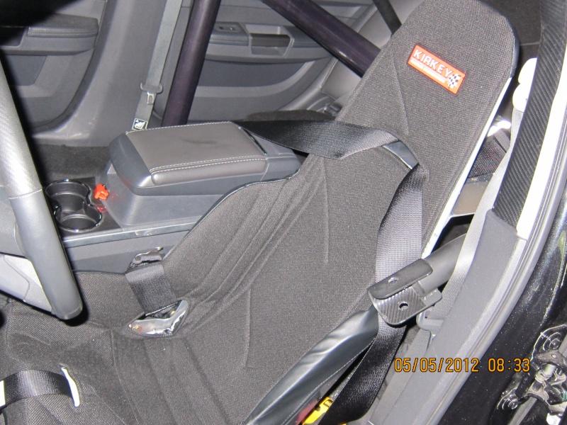Kirkey Pro Drag Race Seat Install Pics Img_0317