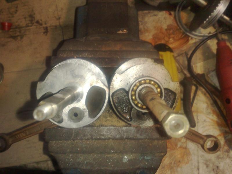 Dhalsim1er garage... - Page 23 05112010