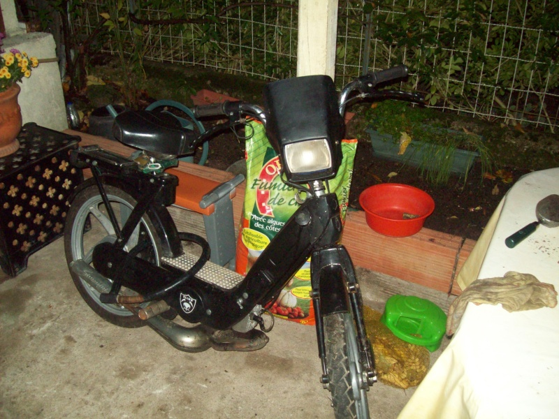 Dhalsim1er garage... - Page 23 100_0611