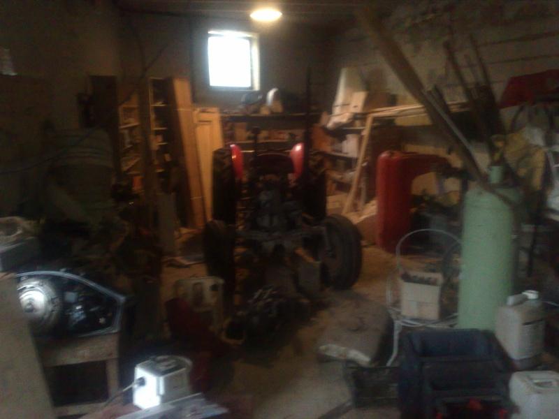 Dhalsim1er garage... - Page 23 16112010