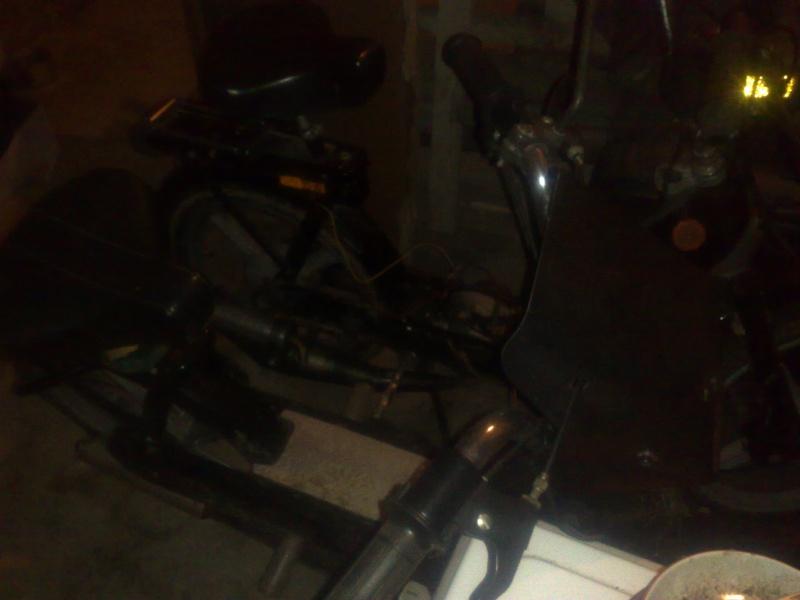 Dhalsim1er garage... - Page 23 21122010