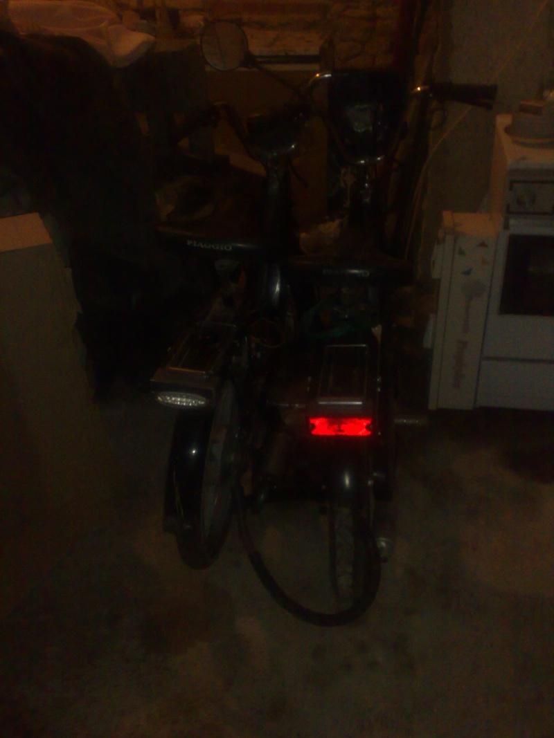 Dhalsim1er garage... - Page 23 21122011