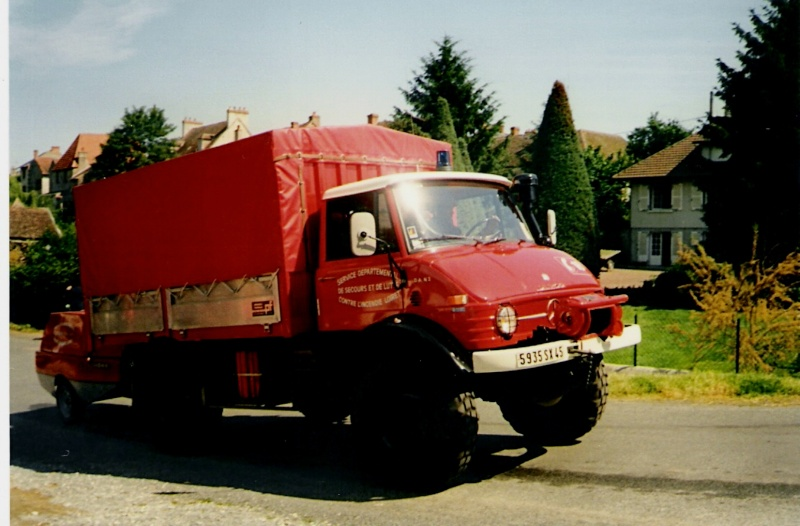 Dossier Unimog Pompiers 45_gie10