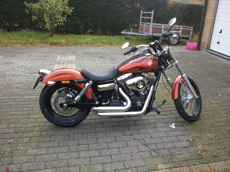 DYNA WIDE GLIDE, combien sommes-nous sur Passion-Harley - Page 4 Img_2012