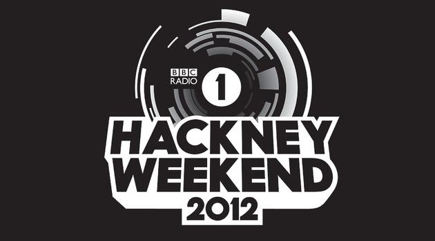 2012.06.24 - NERO @ BBC RADIO 1'S HACKNEY WEEKEND 2012, HACKNEY MARSHES (UK) Hackne10