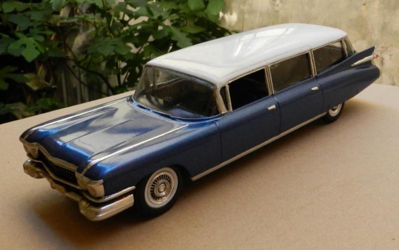 Cad'59 Deli-very-low Cadill43
