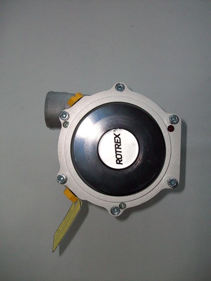 Mk2 g60 Edition one ancienne 16VG60 futur VR6K 100_5830