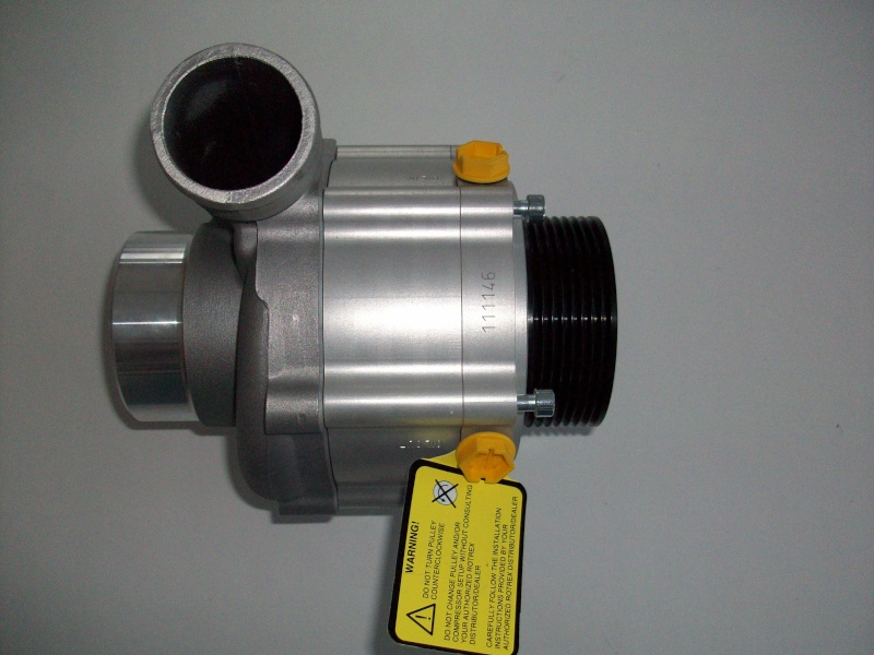 Mk2 g60 Edition one ancienne 16VG60 futur VR6K 100_5831