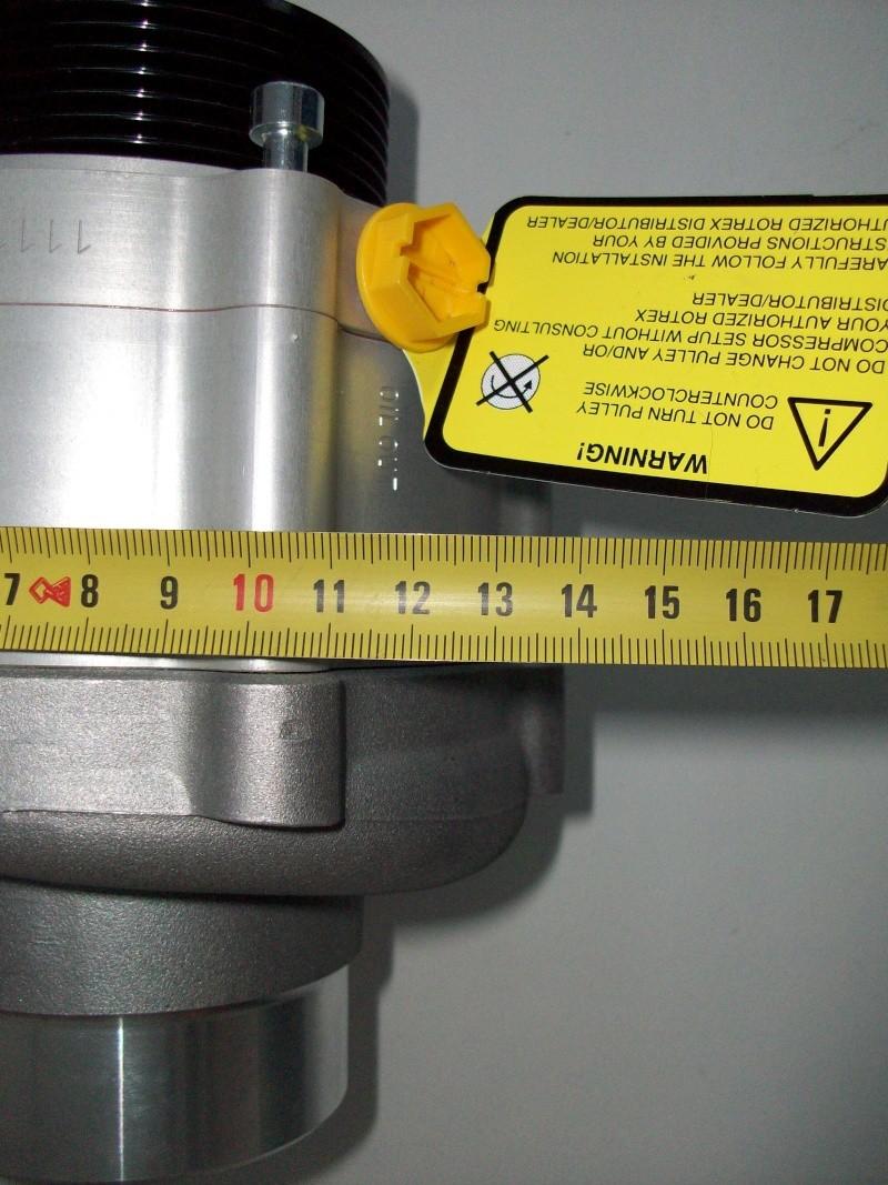 Mk2 g60 Edition one ancienne 16VG60 futur VR6K 100_5833